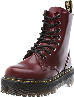 Dr. Martens Womens Jadon Boot