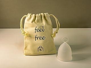 Amazon.es: copa menstrual - Envío gratis