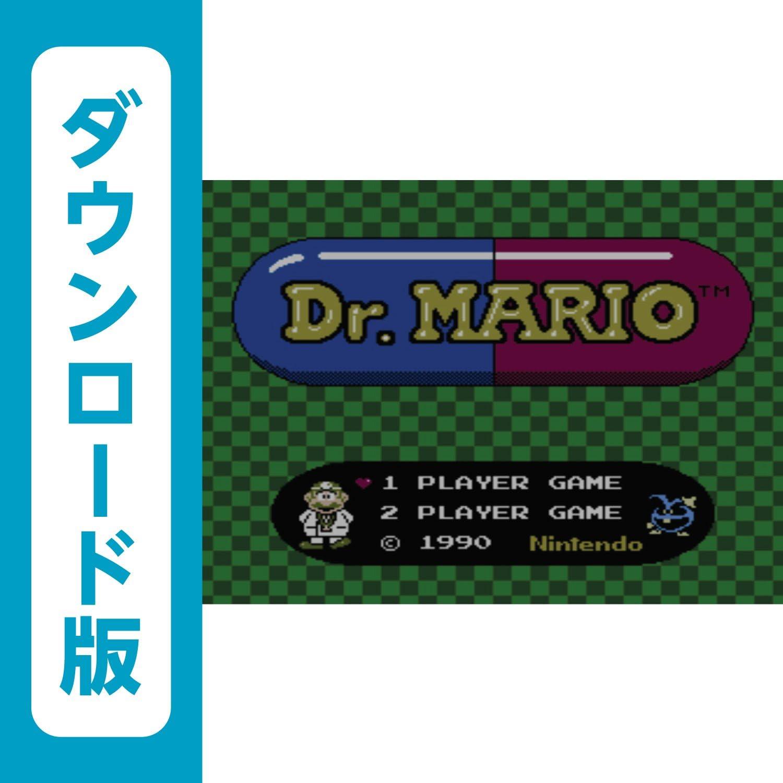 マリオ 340 ドクター