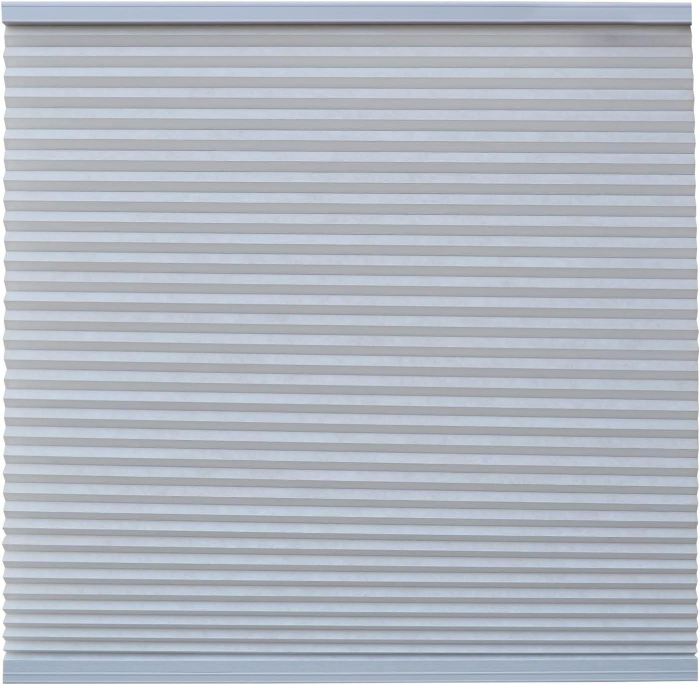 Daily bargain sale Keystone Fabrics A.3100.48.5LF Light Cordless Filtering Max 65% OFF Cellular