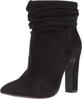 Women's Kane Ankle Bootie