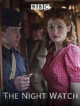 Romance Movies British