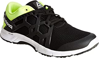 Reebok Men's Gusto Lp Running Shoes