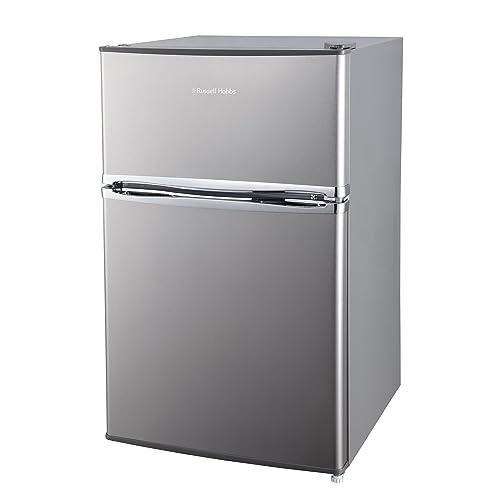 hotmail freezer gratuit