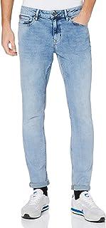 Lee Cooper Men's LeeCooper Jeans