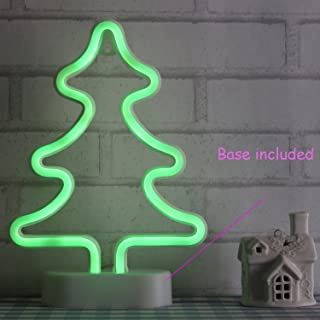 Best changing christmas tree lights Reviews