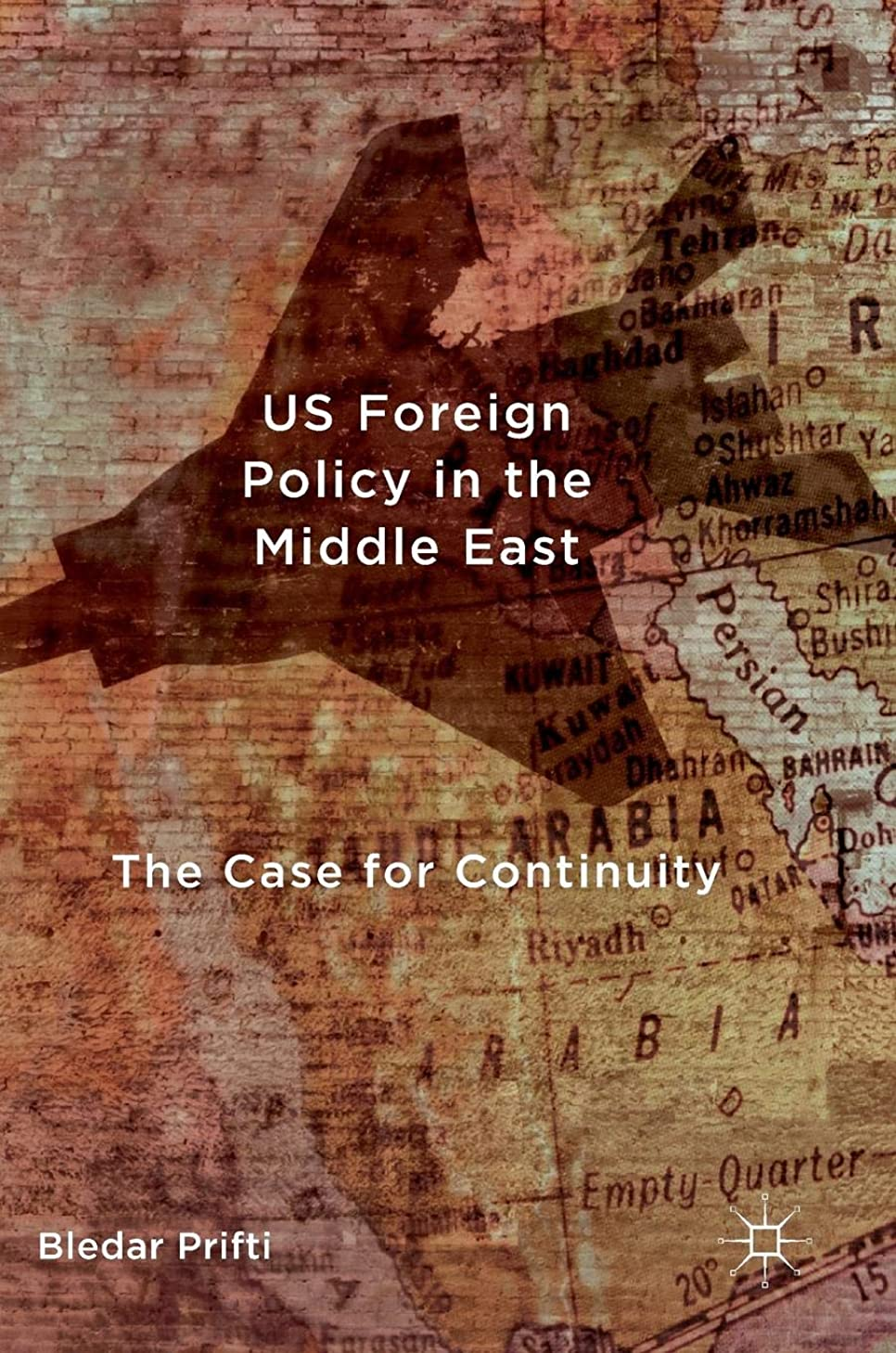 US Foreign Policy in the Middle East: The Case for Continuity