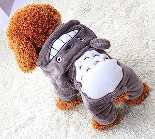 comprar comparacion Xiaoyu Cachorro Cachorro Perro Mascota Ropa de Mascotas Sudadera Abrigo Abrigo Abrigo Cachorro Cachorro Abrigo Abrigo de I...