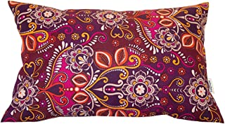 rectangle cushion covers india