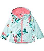 Raindance Raincoat (Toddler/Little Kids)