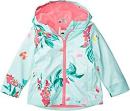 Raindance Raincoat (Toddler/Little Kids)