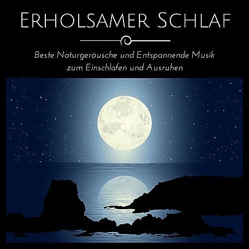 Schumann Frequenz von Meister der Schlaflieder bei Amazon