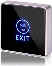 Best door exit switch Reviews