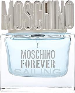 Moschino Forever Sailing Agua de toilette con vaporizador - 30 ml