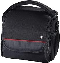Hama Monterey Camera Bag 130 Black