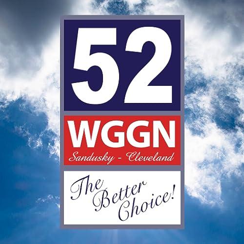 WGGN TV 52