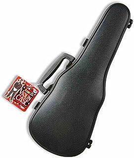 "Forum Novelties 60775 15"" Gangster Violin Case Handbag Prop Party Supplies, One Size"