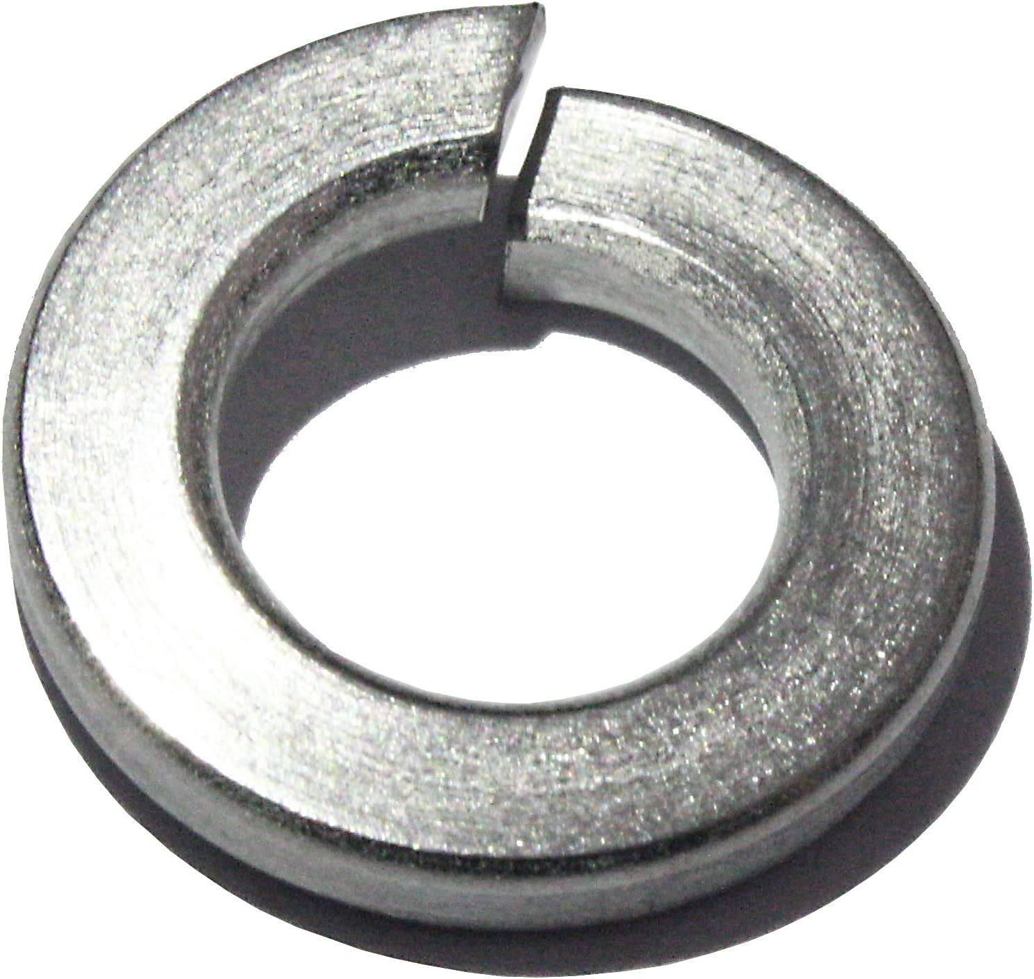 Al sold Special price for a limited time out. Split Lock washers Stainless Steel 18-8 PK50 by Fullerk 8