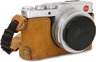 leica d-lux 7 camera