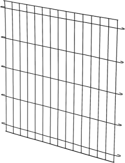 Dog Crate Divider Panel   Replacement Divider Panels to Fit MidWest Homes for Pets Metal Dog Crates