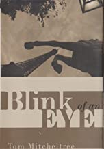 Blink of an Eye (Grant Reynolds Mysteries Book 1)