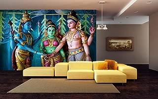 ram sita hd wallpaper