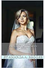 Circuit Judges: Runaway Bride, Part 2 - Jenna Kindle Edition