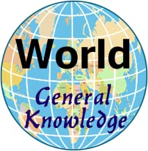General Knowledge - Questions & MCQs