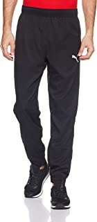 PUMA Men's Active Woven Pants CL