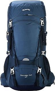 4419fbbae183 Amazon.com: hydration bladder - 50 to 80 Liters / Hiking Daypacks ...