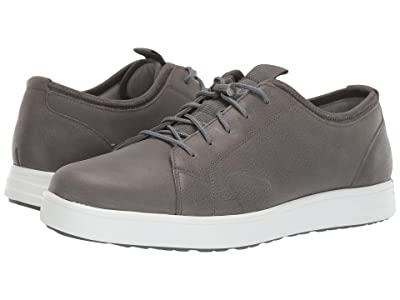 TRAQ by Alegria Qake (Grey) Men