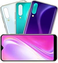 "$80 Get Unlocked International Cell Phones, 6.26"" 16GB Android 9.0 Unlocked Cell Phone 3 Colors in one Smartphone Dual SIM Quad Core Phablet"
