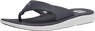 Reef Men's Sandal