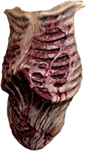 Morris Costumes Adults Protect Walking Dead Walker Latex Ches Halloween Costume