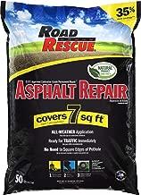 Best ez pavement repair Reviews