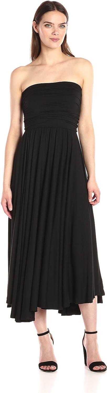 Rachel Pally Women's EME Dress