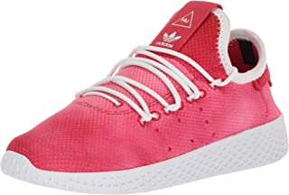 adidas Originals Unisex-Child B37083 Pw Tennis Hu