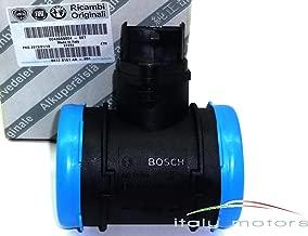 Original alfa romeo gTV spider 1,8 2 60658050 tS-tuyau daspiration