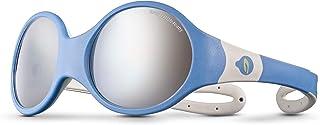 FEIGER - Gafas de Sol Loop L para niña