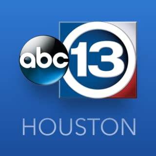 ABC13 Houston – Local News & Weather