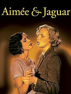 Aimee & Jaguar (English Subtitled)