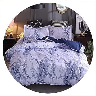 mm studio comforter set