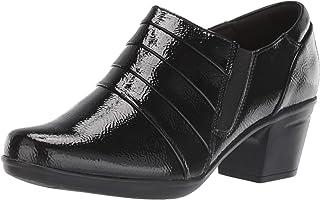 حذاء Emslie Guide للسيدات من Clarks