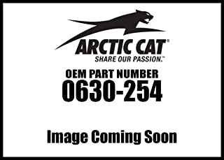 Arctic Cat Module Ecu Programming W/Software 0630-254 New Oem