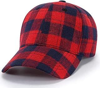 XINBONG 2018 Spring Autumn New Cotton Beret Hats Men Women Adjustable Newsboy Caps Casquette Peaked Cap