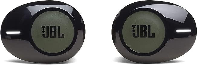 JBL Tune T120TWS True Wireless, in-Ear Headphone -Green