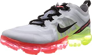 Men's Air Vapormax 2019 Nylon Running Shoes