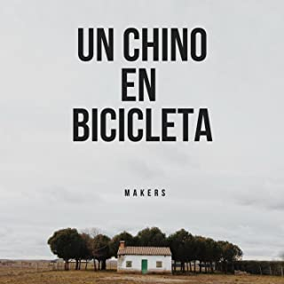 Best un chino en bicicleta Reviews
