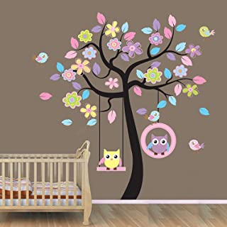 Amazon Ca Owl Nursery Decor