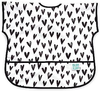 Best baby smock pattern Reviews